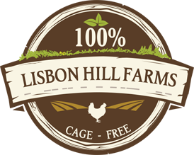 Lisbon Hill Farms